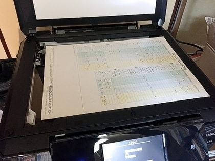 ks_epsonprinter6.jpg
