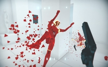 ks_superhot2.jpg