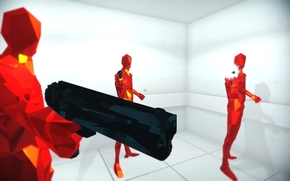 ks_superhot5.jpg