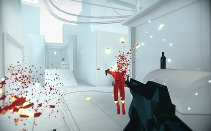 ks_superhot6.jpg