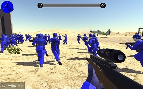 ks_ravenfield1.jpg